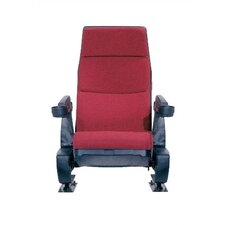 Regal Individual Movie Theater Chair