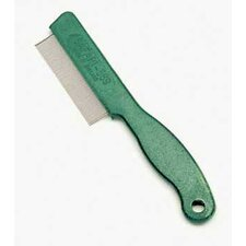 Cat Flea Comb with Extended Handle