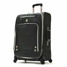 "Skyhawk 30"" Expandable Super Rolling Case"