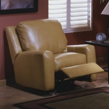 Mirage Leather Lift Chair Recliner