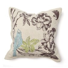Provence Azura Pillow