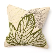Provence Enchanted Pillow