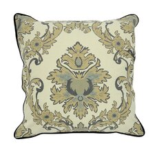 Versailles Cartel Nattan Pillow