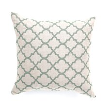 IIIusion Hesperia Pillow