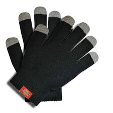 Men's Go Touch Gloves
