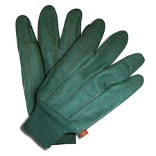 Heavyweight Quilted Chore Gloves