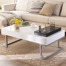 Elle Modern Coffee Table