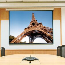Baronet Projection Screen