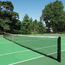 Power/Championship Tennis System