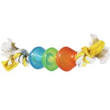 Treat Pod Dog Toy