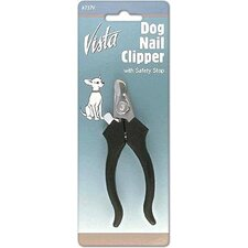 Medium Vista Dog Nail Clipper