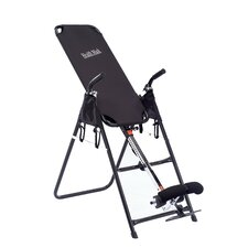 Pro Inversion Table