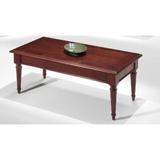 Keswick Coffee Table