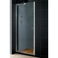 Elegance Pivot Adjustable Shower Door