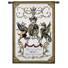 Lord Montague Tapestry