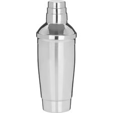Basic Cocktail Shaker