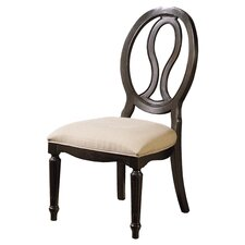 Summer Hill Side Chair