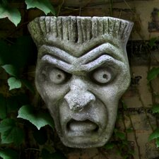 Gargoyles Choler of Oxford Mythical Wall Decor