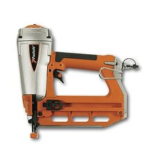 16 Gauge Straight Finish Nailer