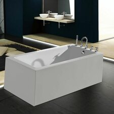"PureScape 65"" x 32"" Bathtub"