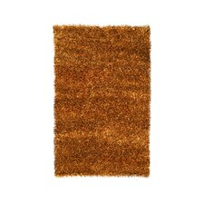 Sheen Copper Rug