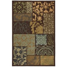 Select Cambridge Lazio Rug