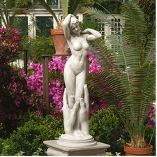 Contemporary Venus Statue