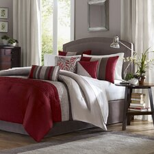 Tradewinds 7 Piece Comforter Set