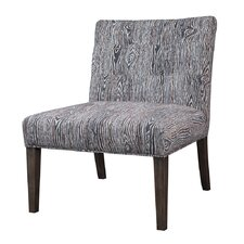 Madison Park Elliot Side Chair