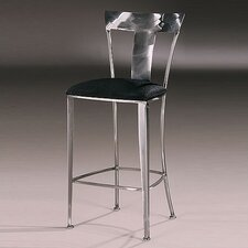 Geode Contemporary Barstool