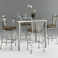 Parsons Dining Table