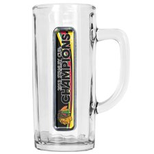 Blackhawks 2013 NHL Stanley Cup Optic Tankard