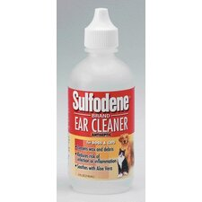 Sulfodene Ear Cleaner