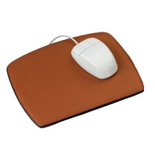 Ultra-Bonded Leather Mouse Pad