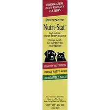 Nutri-Stat Calorie Supplement for Dogs and Cats