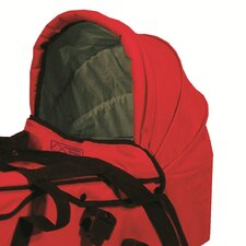 Mini/ Swift Carrycot Sunhood