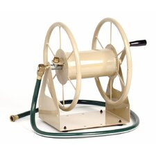 3-in-1 Hose Reel