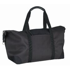 "The Panther 20"" Travel Duffel"