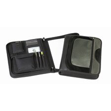Concord Zip-Around Organizer