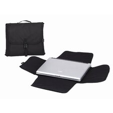 Universal Computer Sleeve in Black