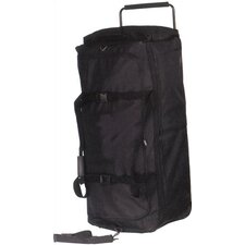 "Highlander 30"" 2-Wheeled Travel Duffel"