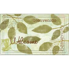 Naturelles Nature's Inspiration Doormat
