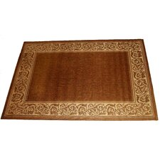 Royal Beige Rug