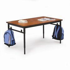 "Quattro 72"" Activity Desk"