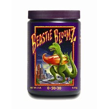 Beastie Bloomz Fertilizer