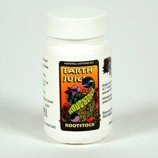 Rootstock Cut Gel Rooting Formula (1.5 oz)