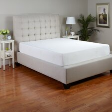 "Expression 10"" Memory Foam Mattress"