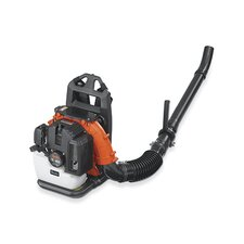 43cc Backpack Blower