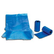 Pet Cleaning Refill Bag