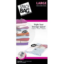 Large Space Bag